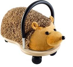 Wheelybug Hedgehog - Small