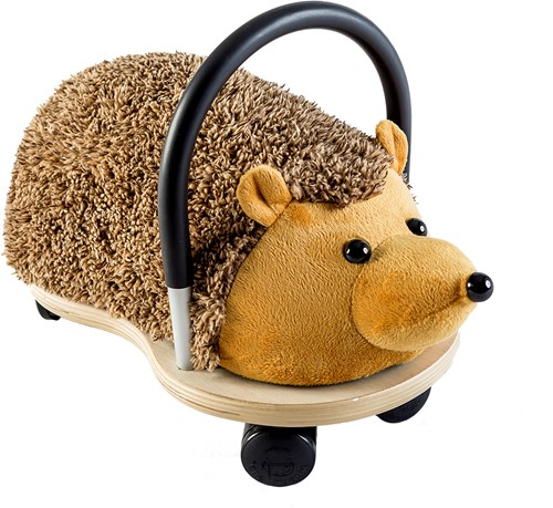 Wheelybug Hedgehog - Small