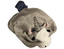 Wheelybug Unicorn cover