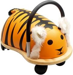 Wheelybug Tiger
