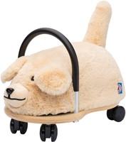Wheelybug Dog - small