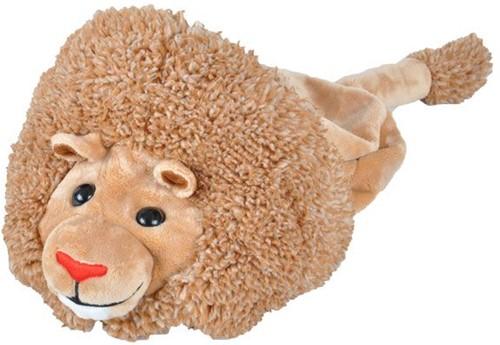 Wheelybug Lion cover