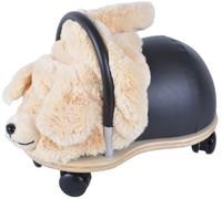 Wheelybug Dog - small-2
