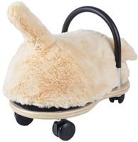 Wheelybug Dog - small-3