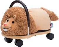 Wheelybug Lion - small