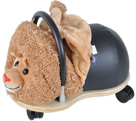 Wheelybug Lion - small-2