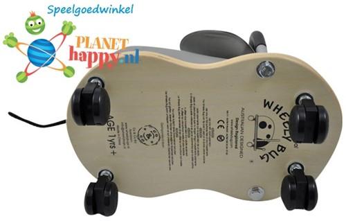 Wheelybug Mouse - small-2