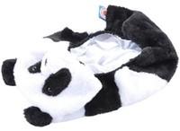 Wheelybug Panda Cover