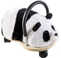 Wheelybug Panda Cover-3